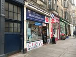 Thumbnail to rent in Bruntsfield Place, Edinburgh