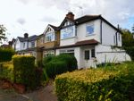 Thumbnail for sale in Lyndon Avenue, Pinner