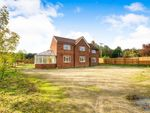 Thumbnail for sale in Cleeve Road, Middle Littleton, Evesham, Worcestershire