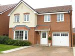 Thumbnail for sale in Jonagold Place, Evesham