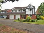 Thumbnail for sale in Kestrel Close, Leicester
