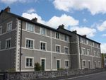 Thumbnail to rent in LL26, Llanrwst, Borough Of Conwy