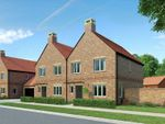 """Thumbnail to rent in """"The Chesil Terraced"""" at Andover Road North, Winchester"""