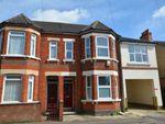 Thumbnail to rent in Church Street, Bletchley, Milton Keynes