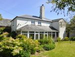 Thumbnail to rent in Mosshayne Farm, West Clyst, Exeter