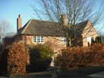 Thumbnail for sale in Middlepark Road, Bournville, West Midlands