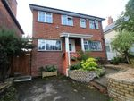 Thumbnail for sale in Westbourne Terrace, Reading, Berkshire