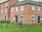 Thumbnail to rent in Arran Close, Greylees, Sleaford