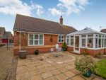 Thumbnail for sale in Goldfinch Way, Watton, Thetford