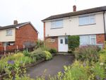 Thumbnail for sale in Petersmith Drive, Ollerton, Newark
