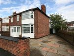 Thumbnail for sale in Endsleigh Drive, Acklam, Middlesbrough
