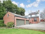 Thumbnail for sale in Welford Road, Knighton, Leicester