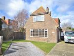 Thumbnail for sale in Fletcher Road, Broadwater, Worthing, West Sussex
