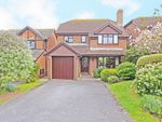 Thumbnail to rent in Brownlees, Exminster, Exeter