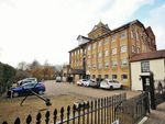 Thumbnail to rent in The Mill Apartments, East Street, Colchester, Essex