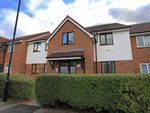 Thumbnail for sale in Beaufort Close, Chingford