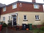 Thumbnail to rent in Doulton Close, Swindon
