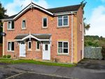 Thumbnail for sale in Pierpoint Place, Kirkby-In-Ashfield, Nottingham