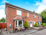 Thumbnail for sale in Denton Close, Redhill