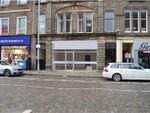 Thumbnail to rent in 172 High Street, Montrose