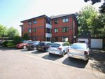 Thumbnail for sale in Oaklea Court, Darlington