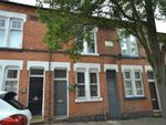 Thumbnail for sale in Cradock Road, Leicester