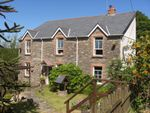 Thumbnail for sale in Swiss Valley, Llanelli