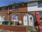 Thumbnail to rent in Elmsdale Avenue, Coventry