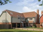 """Thumbnail to rent in """"The Austen"""" at Gatesmead, Lindfield, Haywards Heath"""
