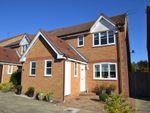 Thumbnail to rent in Novello Way, Borehamwood