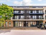 Thumbnail to rent in Ashmore Road, London