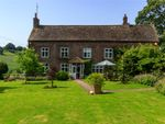 Thumbnail for sale in Llangarron, Llangarron, Ross-On-Wye, Herefordshire
