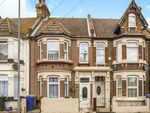 Thumbnail for sale in Main Road, Queenborough