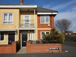 Thumbnail to rent in Grantham Road, Blackpool