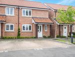 Thumbnail for sale in Waterside Drive, Ditchingham, Bungay