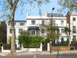 Thumbnail for sale in Holland Park Avenue, Notting Hill, Holland Park, London