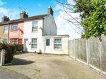 Thumbnail for sale in Back Chapel Lane, Gorleston, Great Yarmouth