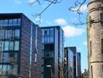 Property history Flat 40, 35 Simpson Loan, Quartermile, Edinburgh EH3