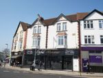 Thumbnail to rent in High Street, Westbury-On-Trym, Bristol