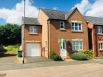 Thumbnail to rent in East Street, Warsop Vale, Mansfield