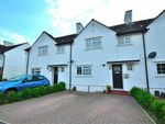 Thumbnail for sale in Derwent Road, Henlow