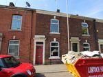 Thumbnail to rent in Branch Road, Lower Darwen, Darwen