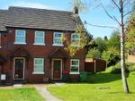 Thumbnail for sale in Meadow Brook Close, Madeley Telford