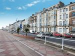 Thumbnail for sale in Eversfield Place, St. Leonards-On-Sea