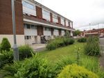 Thumbnail to rent in Beaconsfield, Prescot