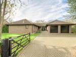 Thumbnail for sale in Millhayes, Great Linford, Milton Keynes