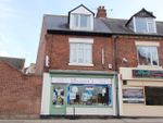 Thumbnail for sale in Derby Road, Stapleford