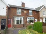 Thumbnail to rent in Newells Terrace, Misterton, Doncaster