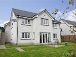 Thumbnail to rent in Woodlands Avenue, Cults, Aberdeen
