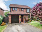 Thumbnail for sale in Sussex Close, Bournemouth